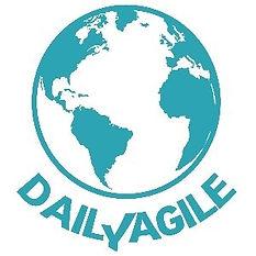 DailyAgileGlobeLogo.jpg