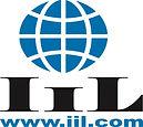 IIL_logo_US_big.jpg