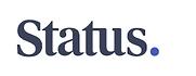 Status logo.png
