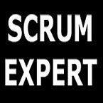 Scrum_Expert_Squared_300.jpg