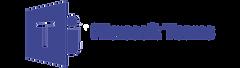 microsoft-teams-meeting-logo-8fec8718471