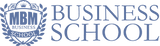 logo-flat-mbm-azul-claro-338x92.png