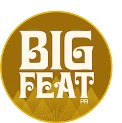 BigFeat_Logo1_LOW.jpg
