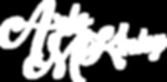 arlo mckinley solo logo@2x.png