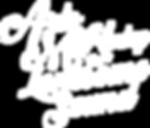 Arlo logo_5x.png