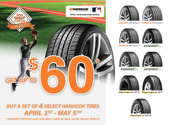 2019 Hancook Tires Spring Special.jpg