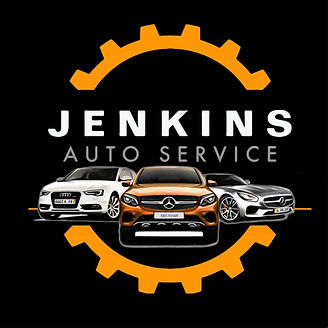 Jenkins Auto Service New Logo Black.jpg