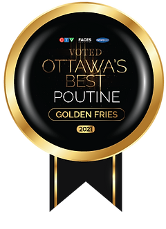 Best Poutine-01.png