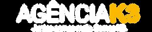 Elementos site logo-17.png