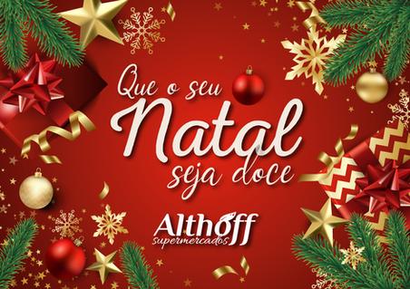 Natal Althoff