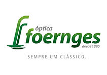 Logo_FOERNGES-01.jpg