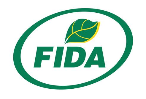 Fida Spots