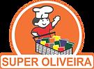 LOGO SUPER OLIVEIRA_mig.png
