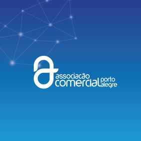 Eventos ACPA