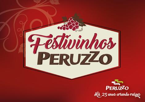 Festivinhos Peruzzo