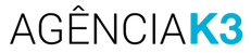 Elementos site - LOGO-04.png