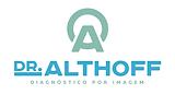 Dr Althoff.png