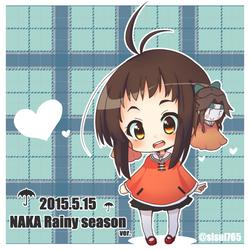 2015-05-19ポンチョ那珂.png
