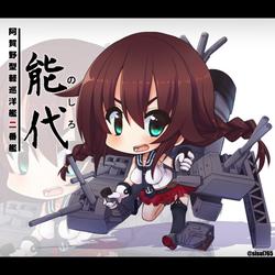 2015-05-25阿賀野型-レイアウト2.png