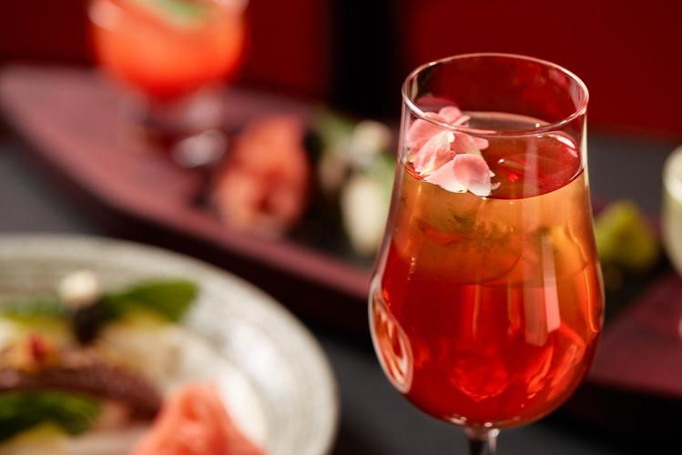 Liquid Afternoon Tea by GONG (3).jpg