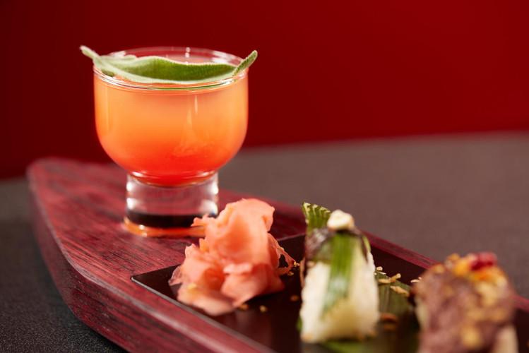 Liquid Afternoon Tea by GONG (10).jpg