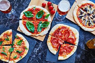 918-shangri-la-pizzas-153-4-0.jpg