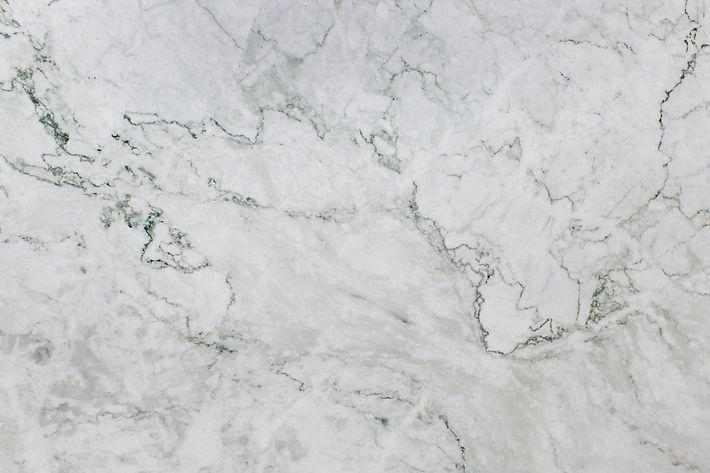 grey-marble-texture-background.jpg