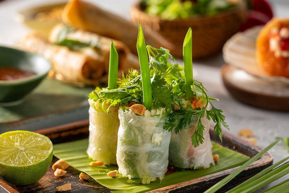 Appetiser - Vegetable Soft Rice Paper Rolls - Copy.jpg