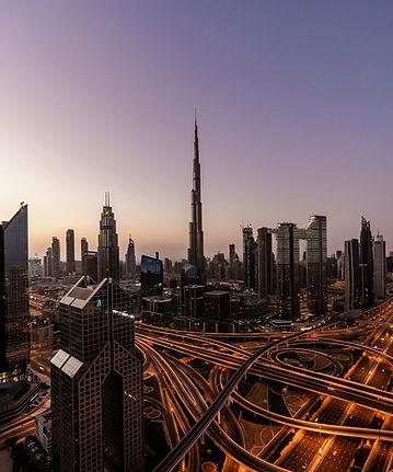 Dubai-Hoian.jpg