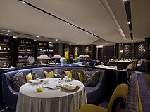 Shang Palace Restaurant_Shangri-La Bosphorus, Istanbul_3.jpg