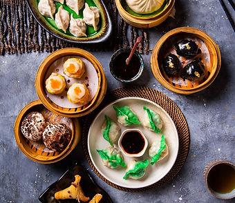 Menu Pod Dumplings.jpg