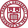 bold_cornell_seal_pms187_red.jpg