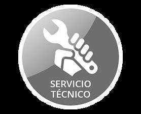 challenger medellín centro de servicio técnico