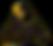 Logo-equi-libre_transp-f738802c.png
