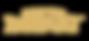 CAVES LLOPART