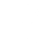 logo_teaming.png