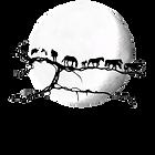 logo_fundaciomiranda curt.png