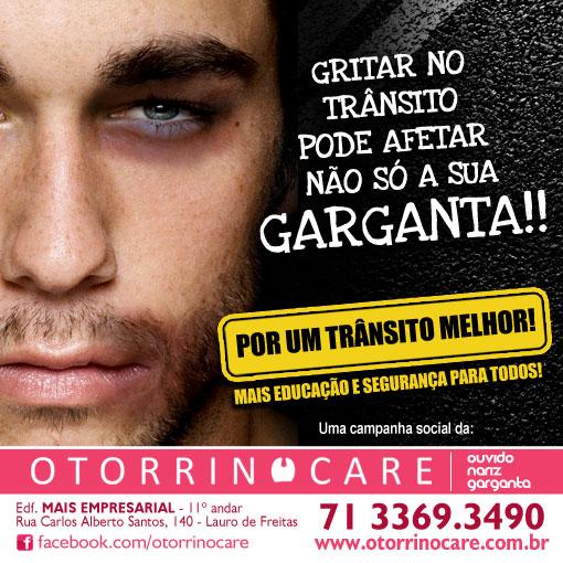 campanha_transito_garganta