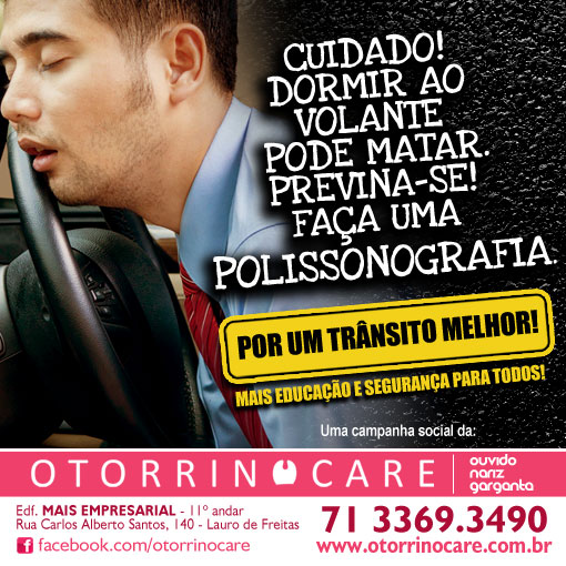 campanha_transito_polissono