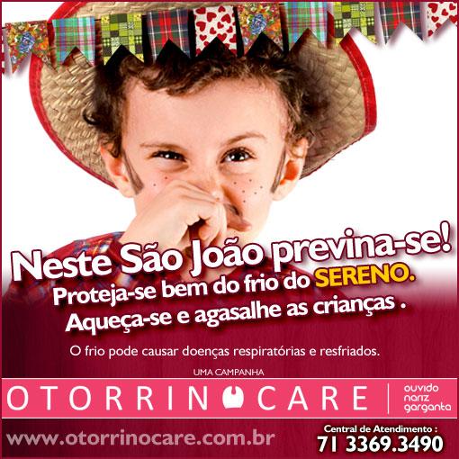 Campanha_junina_nariz