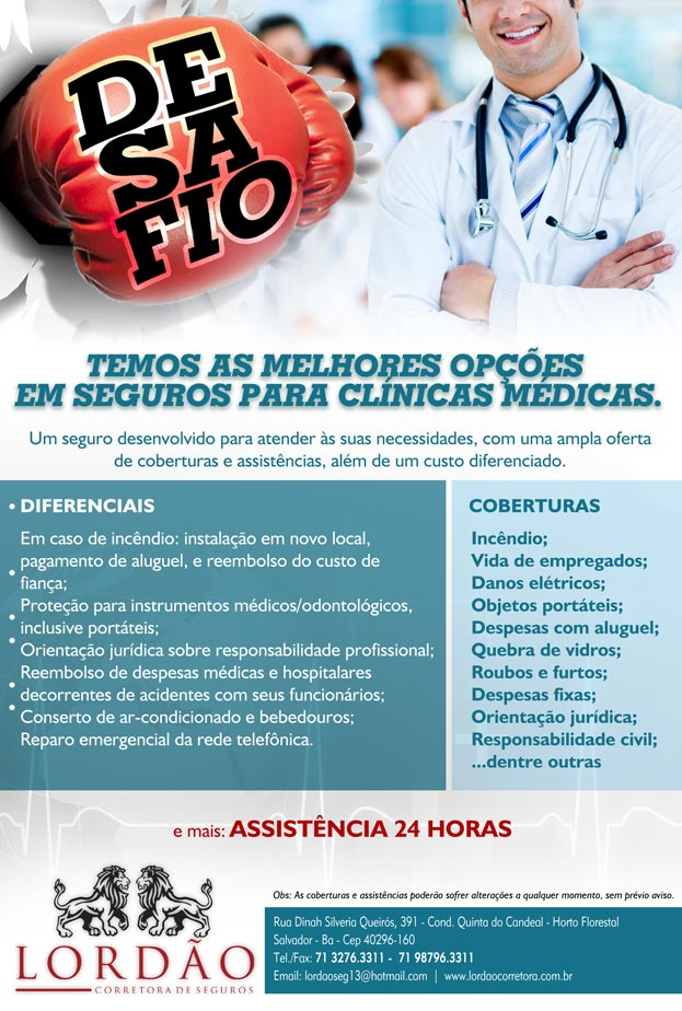Flyer_Clinicas