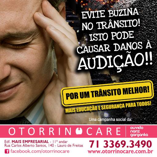 campanha_transito_audicao
