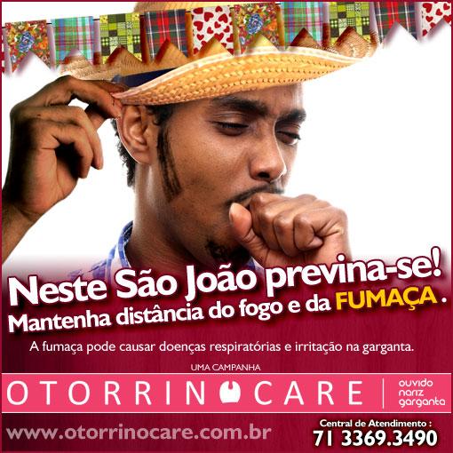 Campanha_junina_garganta