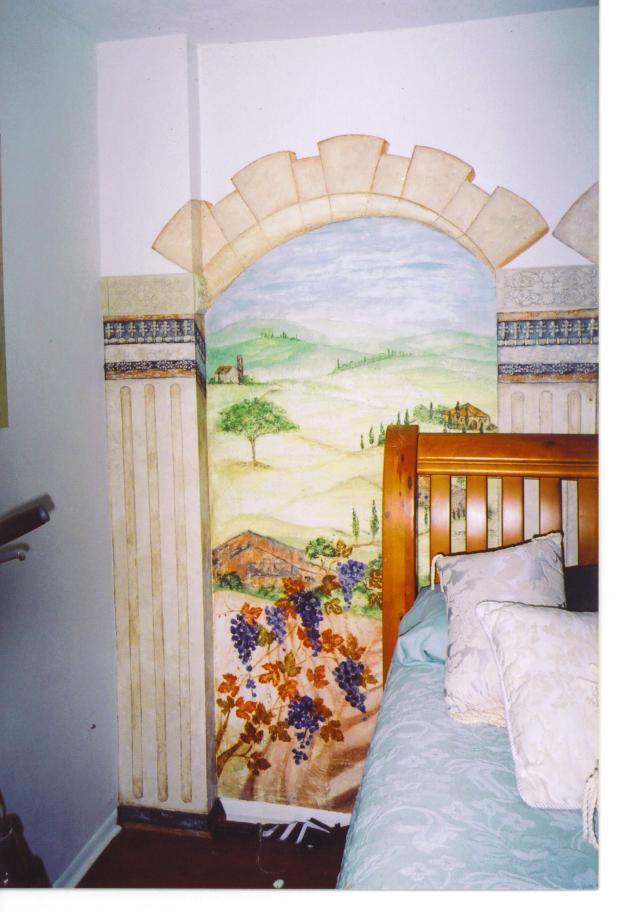 Teresa's portfolio 052