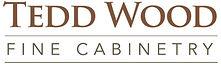 TeddWood-Logo.jpg