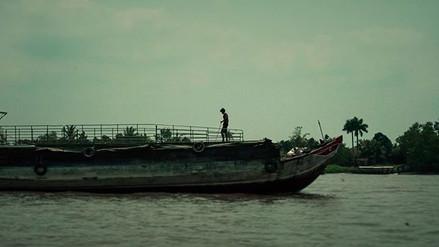 Mekong Boy.jpg