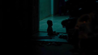 Dark Baby.jpg