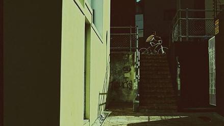 Capetown2 #reversalfilm #35mmstreetphoto