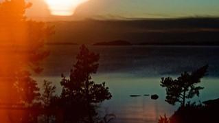 U got to love Hittis Island.jpg
