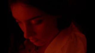 Still super 16mm #16mmfilm #kodakvision3